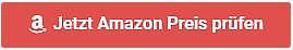 Amazon Preis prüfen