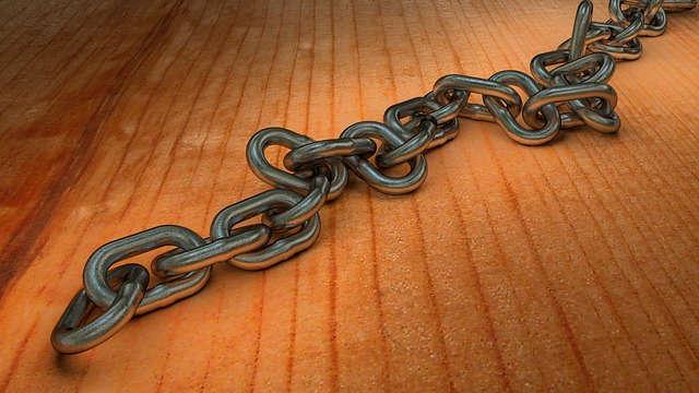 Chaining Operante Konditionierung