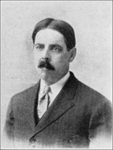 Edward Lee Thorndike Operante Konditionierung