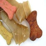 Leckerli kaufen test Hundeleckerli Hundesnacks