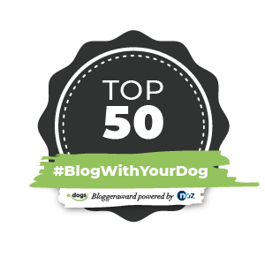 Top 50 Hundeblogs